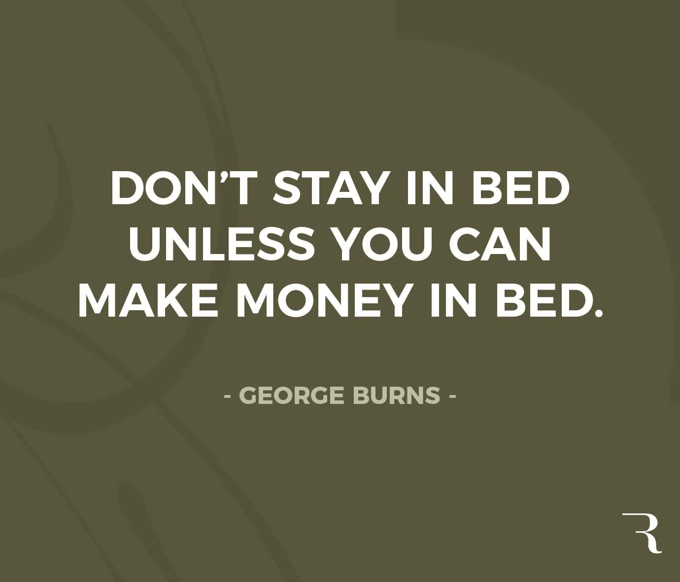 motivational quotes 08