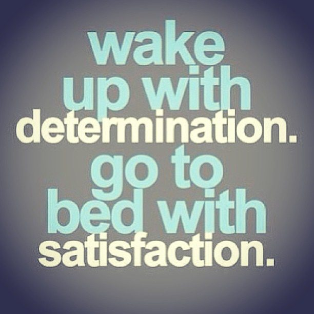 motivational quotes 09