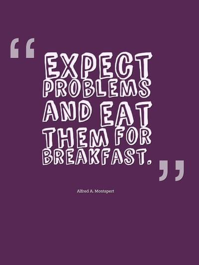 motivational quotes 11