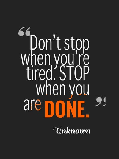 motivational quotes 14