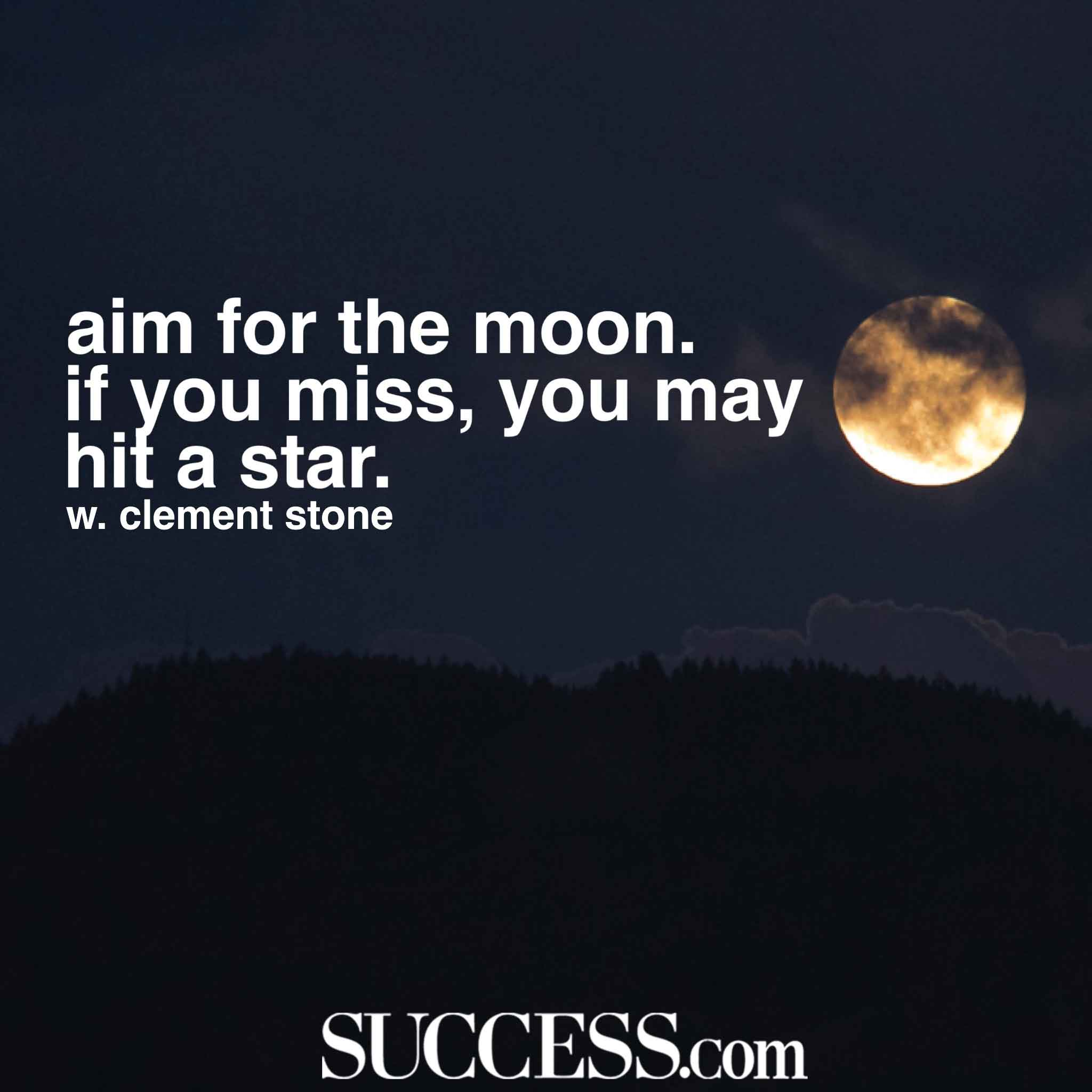 motivational quotes 15