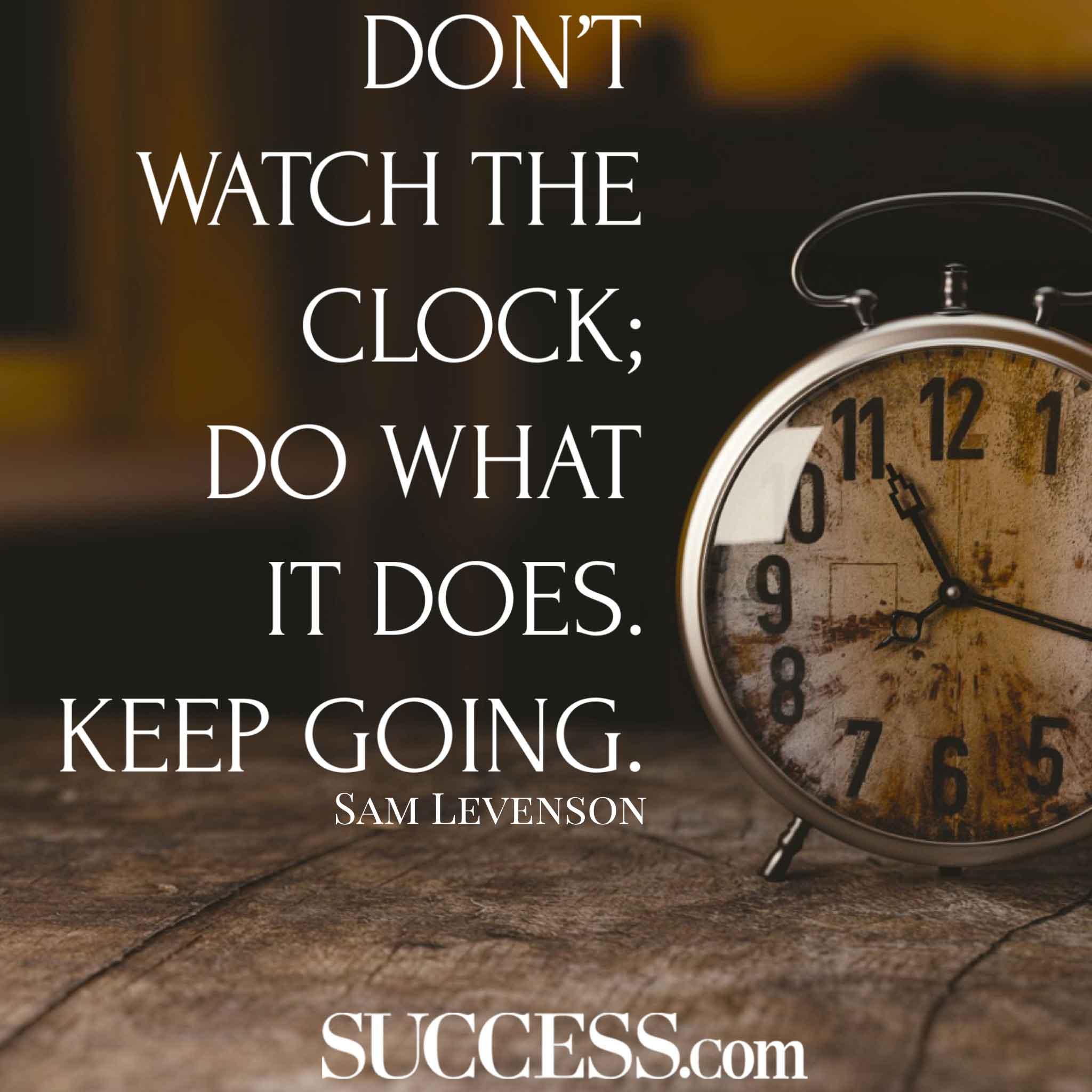 motivational quotes 16