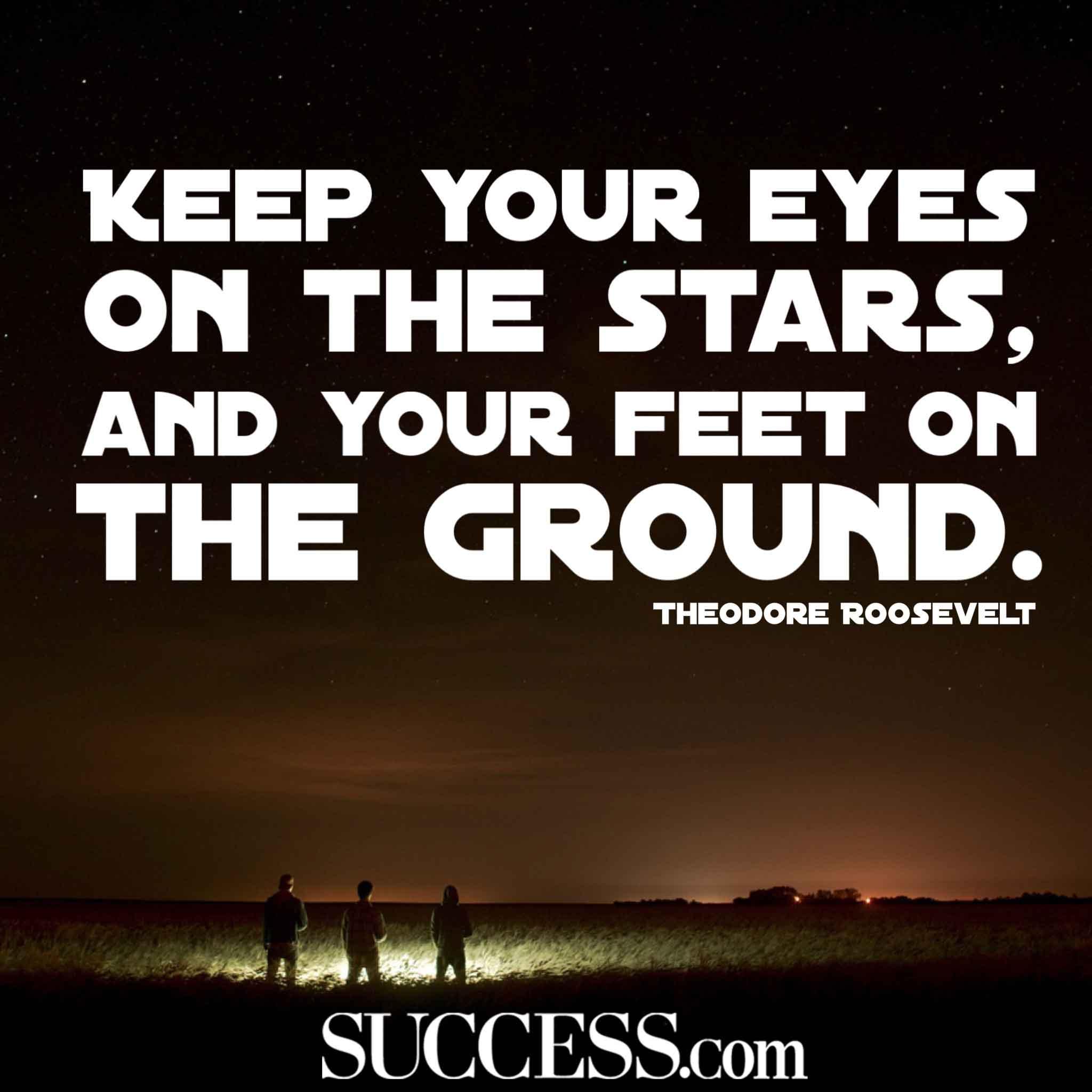 motivational quotes 17