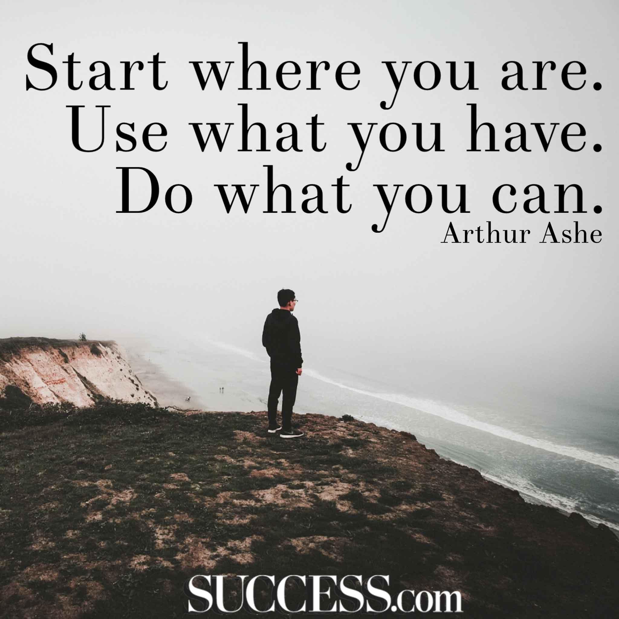motivational quotes 18