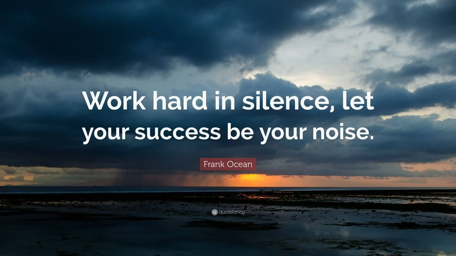 motivational quotes 21