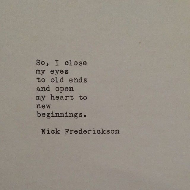 new beginnings quotes 14