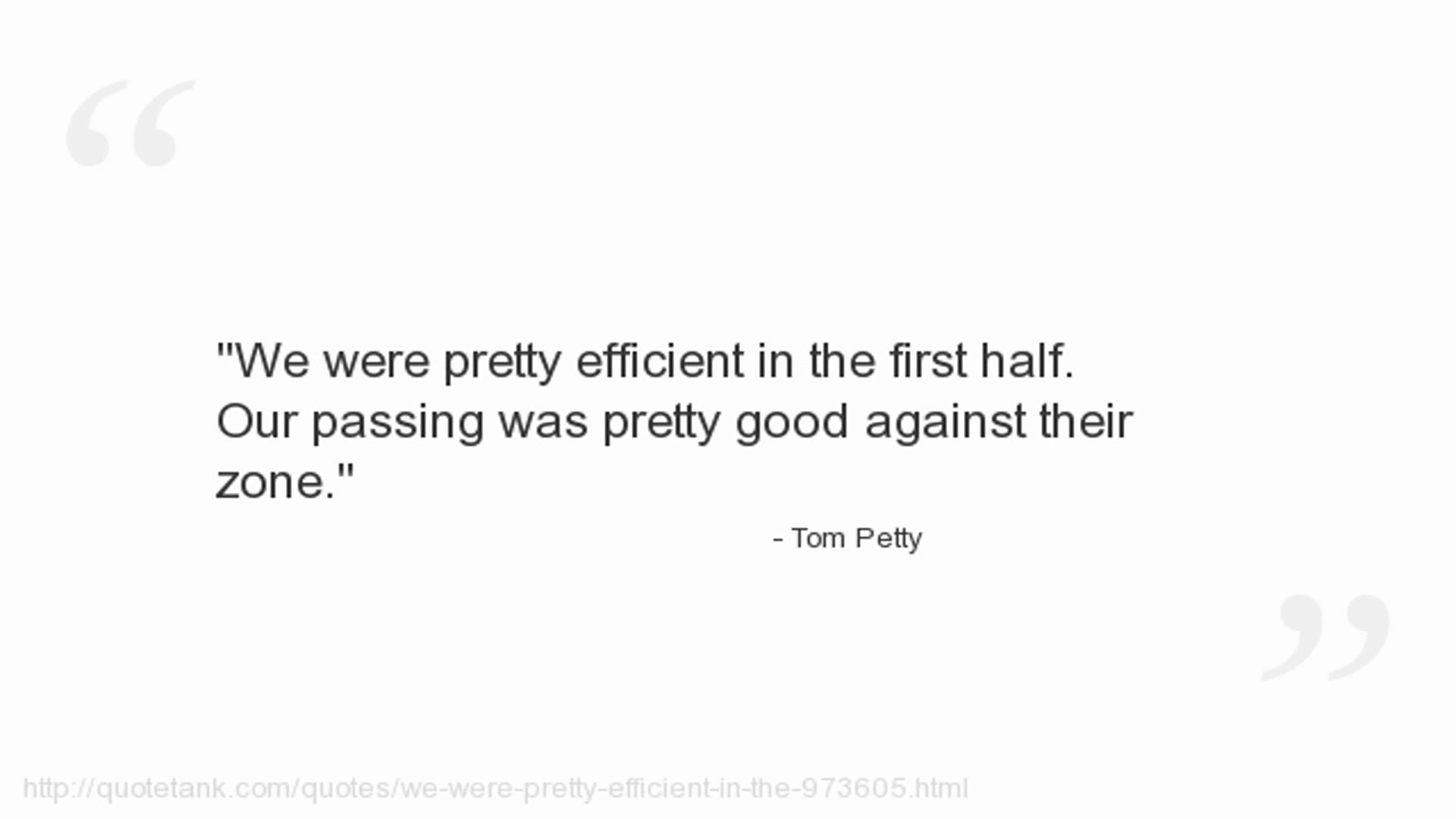 petty quotes 11