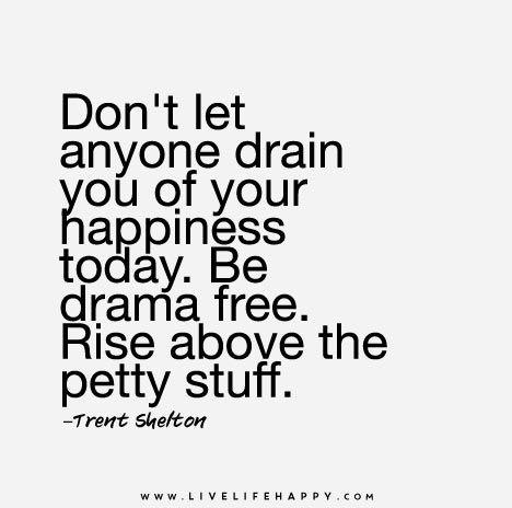 petty quotes 15