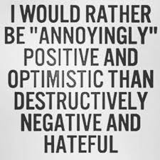 positivity quotes 04
