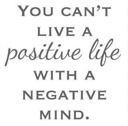 positivity quotes 13