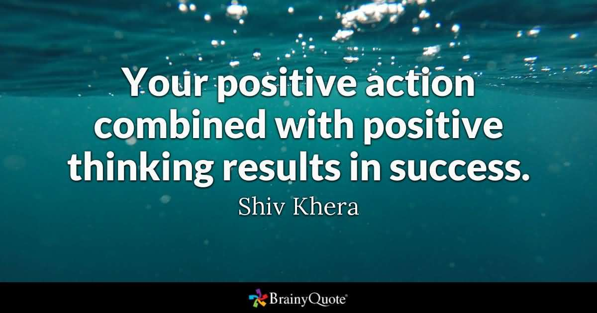 positivity quotes 14