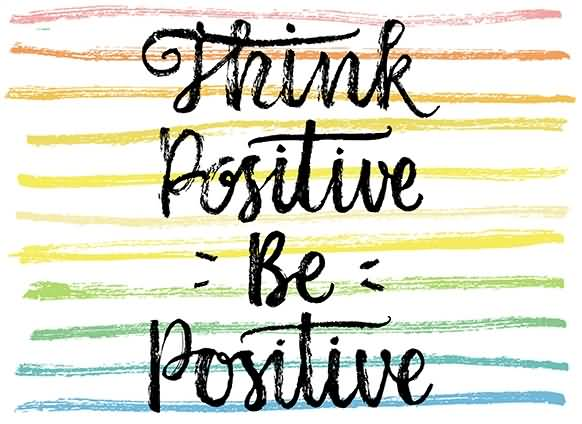 Positivity Quotes 15