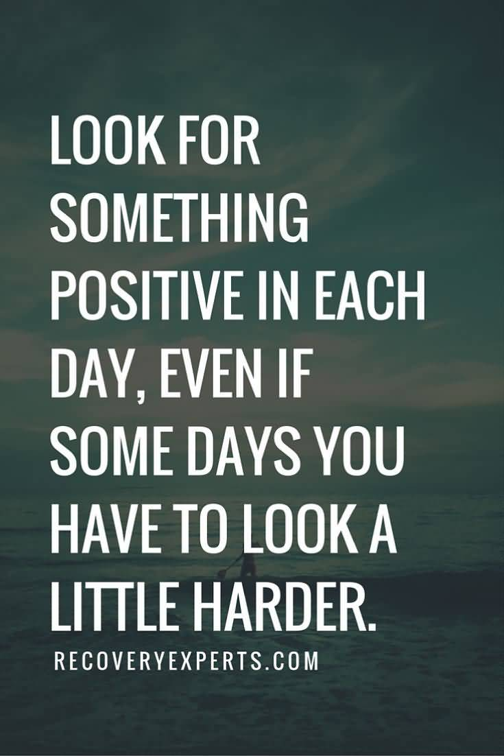 positivity quotes 16