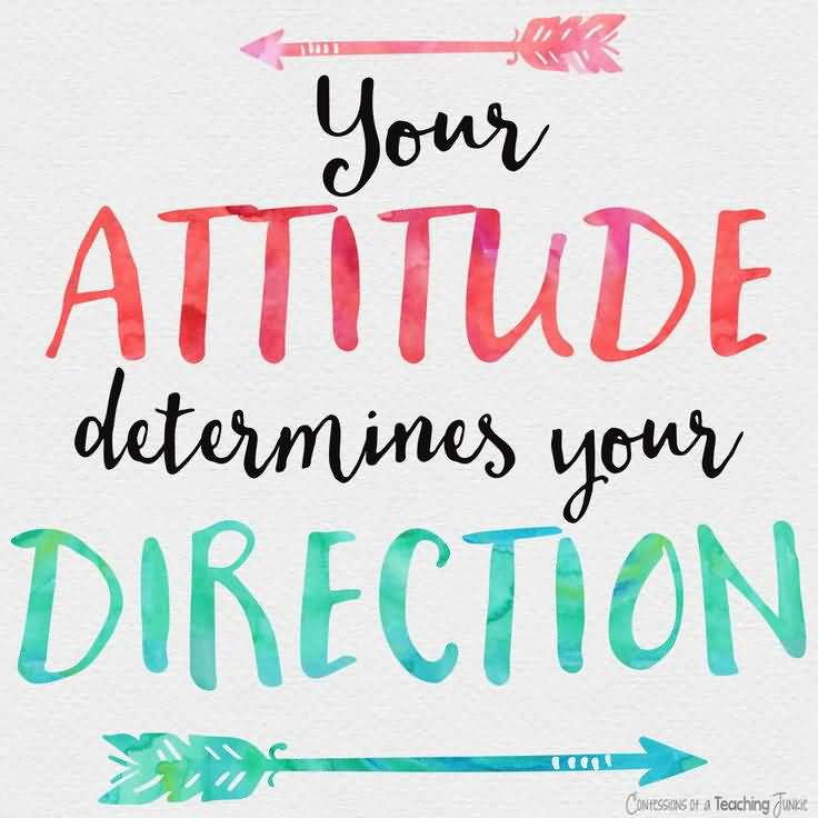 positivity quotes 20