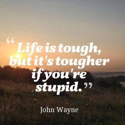 quotes about life 06