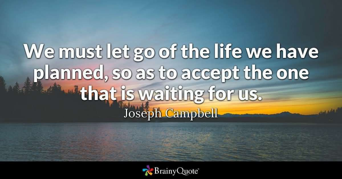 quotes about life 07
