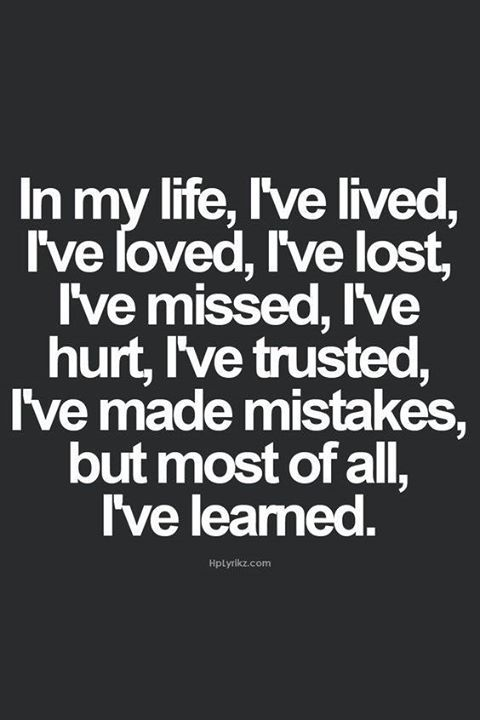 quotes about life 08