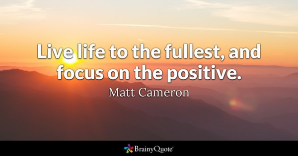 quotes about life 09
