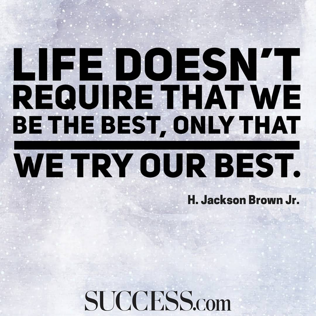 quotes about life 17