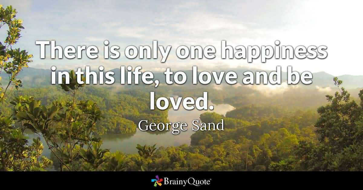 quotes about love 09
