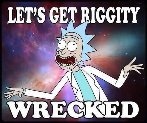 rick and morty quotes 09