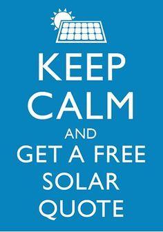 solar quotes 01