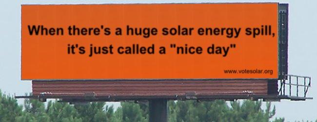 solar quotes 03