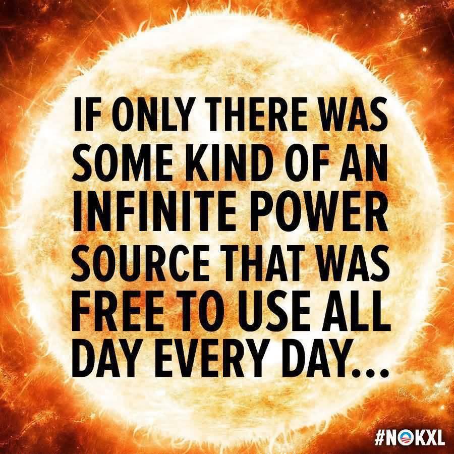 solar quotes 04