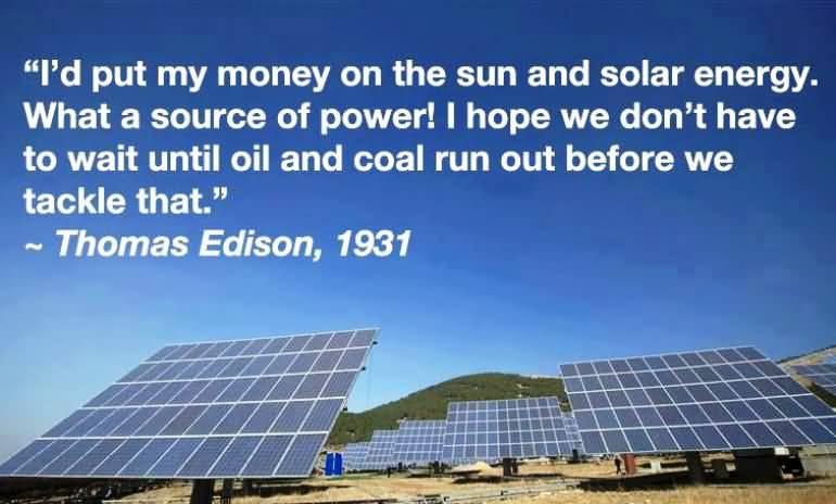 solar quotes 06