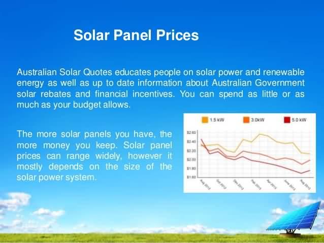 solar quotes 07