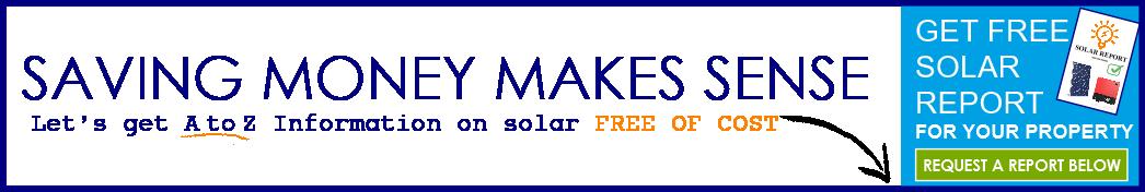 solar quotes 08