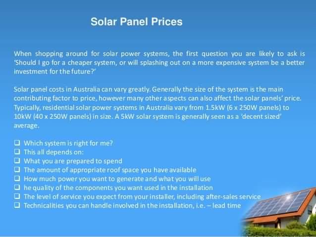 solar quotes 09