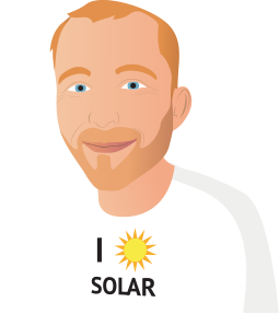 solar quotes 16