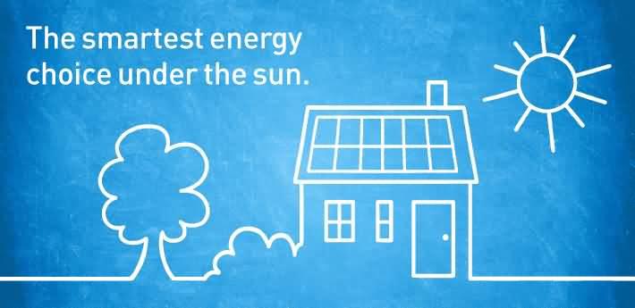 Solar Quotes 18