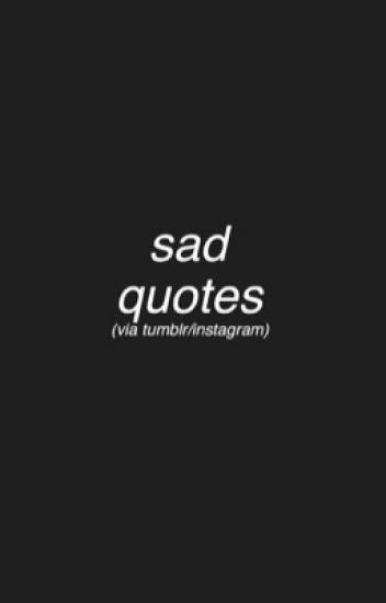 tumblr quotes 19