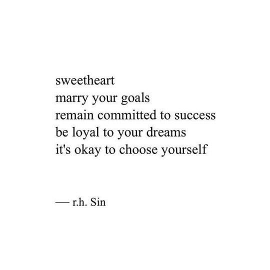 tumblr quotes 21