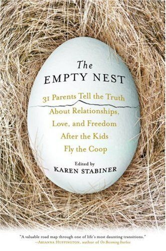 Empty Nest Syndrome Quotes 08