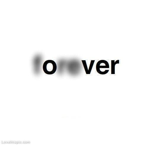Finally Its Over Quotes Image 14