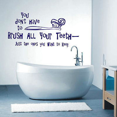 First Tooth Quotes Image 12