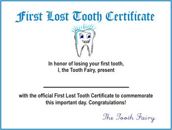 First Tooth Quotes Image 14