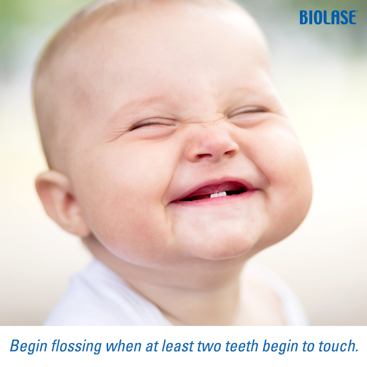 First Tooth Quotes Image 18