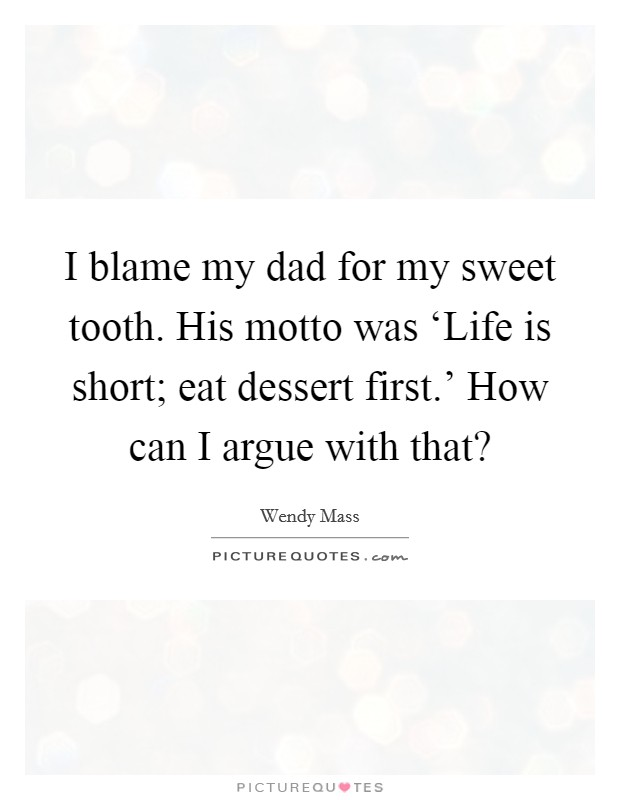 First Tooth Quotes Image 20