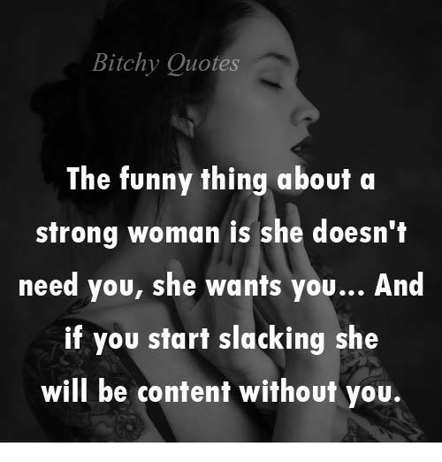 Funny Black Women Quotes Image 03