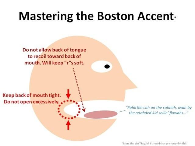 Funny Boston Quotes Image 05