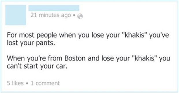 Funny Boston Quotes Image 14