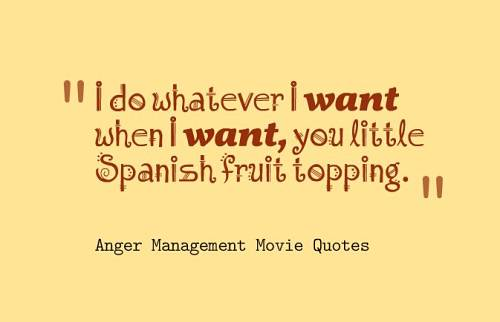 Funny Quotes About Anger And Frustration Image 02