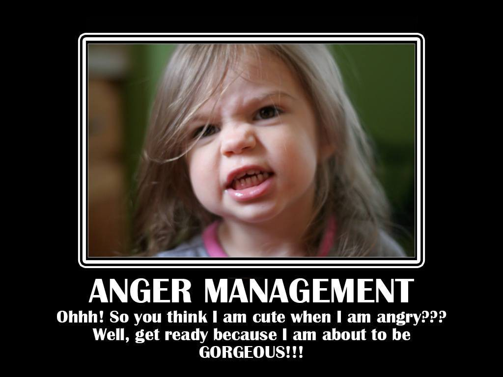 Funny Quotes About Anger And Frustration Image 07 | QuotesBae