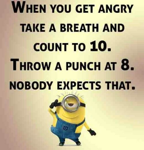 Funny Quotes About Anger And Frustration Image 15