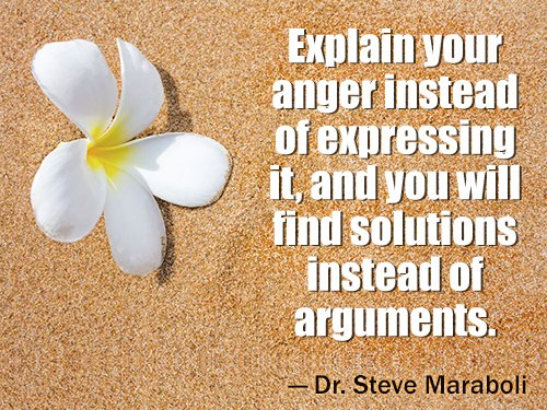 Funny Quotes About Anger And Frustration Image 17