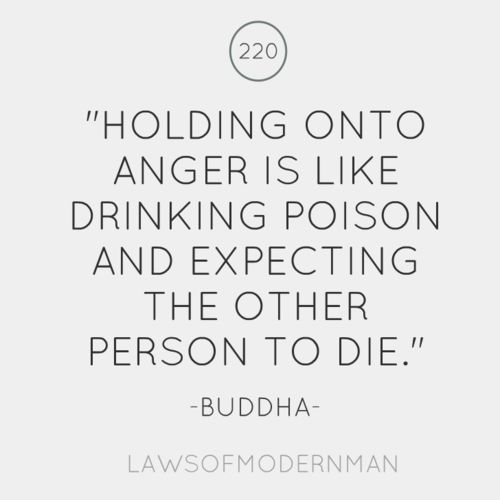 Quotes About Anger And Rage: Funny Quotes About Anger And Frustration Image 18